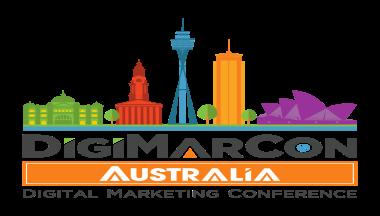 DigiMarCon Australia 2021 - Digital Marketing
