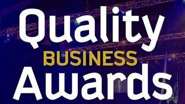 Quality Business Awards 2021