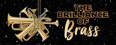 The Brilliance of Brass