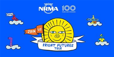 Bright Futures Tamworth
