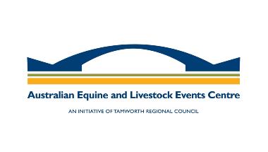 2021 NENWSHA Country Show Horse Championships