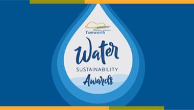 Water Sustainability Awards