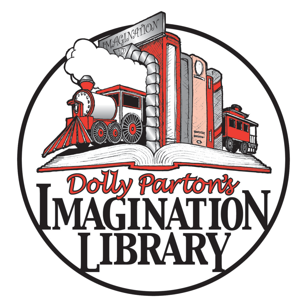 Imagination-Library-Logo-1-1024x1024