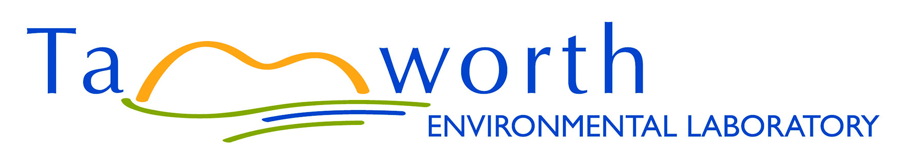 tamworth environmental laboratory