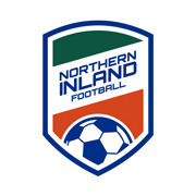 Northern Inland Football Logo