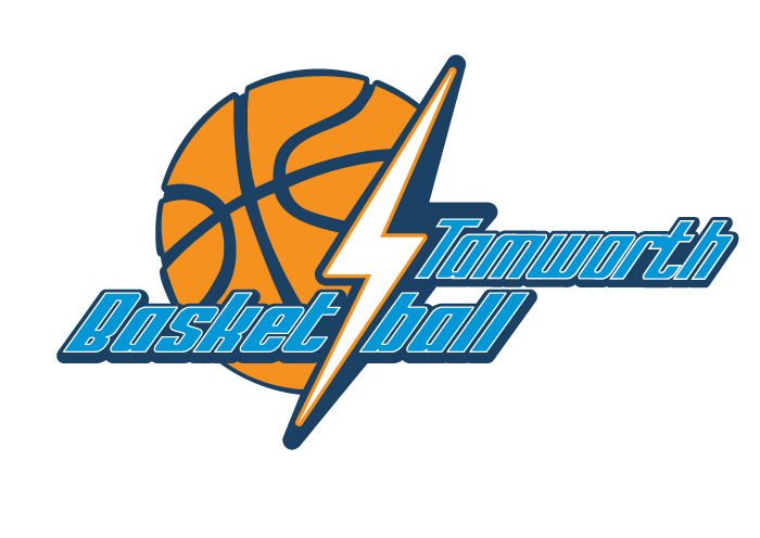 Tamworth Basketball Association