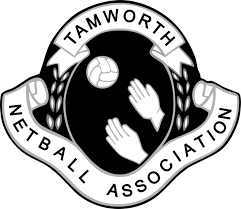 Tamworth Netball Association