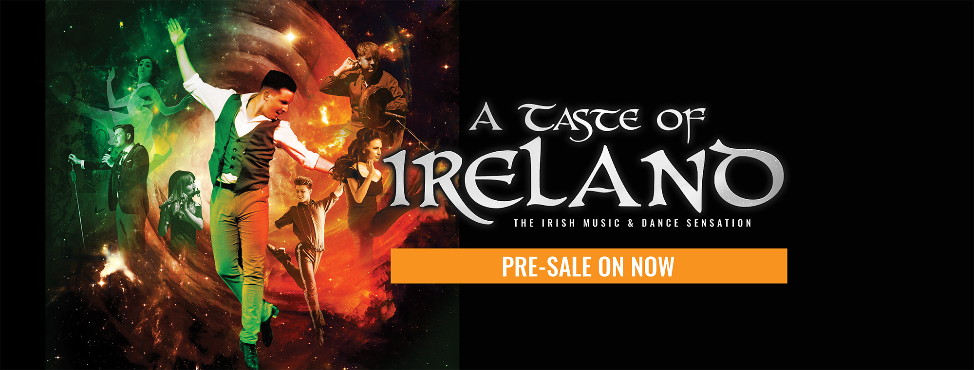 0_7620_21Oct2020125842_Pre-Sale_On_Now_-_TASTE_OF_IRELAND_FACEBOOK_COVER_PAGE.png